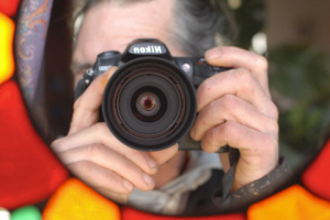 Digital Photography Courses UTLT Vegetarian Bed and Breakfast